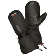 Zimné rukavice Direct Alpine Thermo Mitt