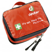 Lekárnička Deuter First Aid Kit Active