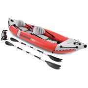 Kajak Intex Excursion PRO Kayak 68309NP