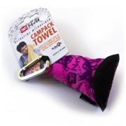 Uterák N-Rit Campack Towel S