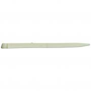 Špáradlo Victorinox veľké A.3641