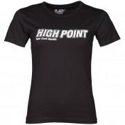 Dámske tričko High Point High Point T-shirt Lady