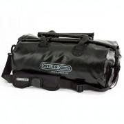 Cestovná taška Ortlieb Rack-Pack 24L