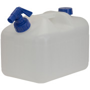 Kanister Vango Jerrycan 10L