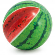 Nafukovacia lopta Intex Watermelon Ball 58075NP