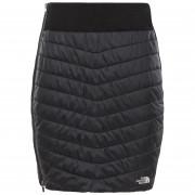 Dámska sukňa The North Face INLUX Insulated Skirt