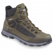 Pánske topánky Meindl Utah GTX