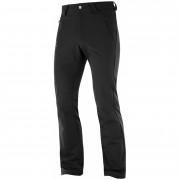 Pánske kalhoty Salomon Wayfarer Warm Pant M