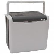 Chladiaci box Vango E-Pinnacle 30L