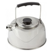 Kanvica Regatta 1L Steel Kettle