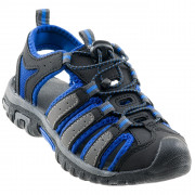 Detské sandále Hi-Tec Eritio JR