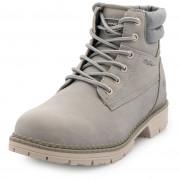 Dámske zimné topánky Alpine Pro Kalama