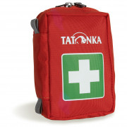 Prázdna lekárnička Tatonka First Aid XS