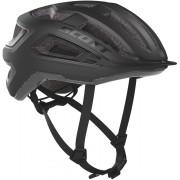 Cyklistická helma Scott Arx
