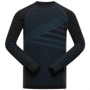 Pánske funkčné tričko Alpine Pro Krathis 5