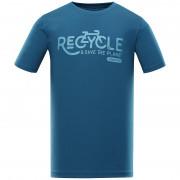 Pánske tričko Alpine Pro Ekos