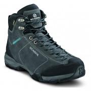 Pánske topánky Scarpa Mojito Hike GTX