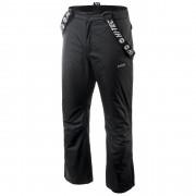 Pánske zimní kalhoty Hi-Tec Darin