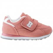 Detské topánky Bejo Baloo Kids