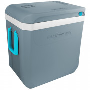 Chladící box Campingaz Powerbox Plus 36L AC/DC