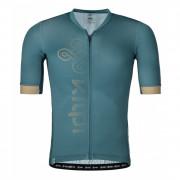Pánsky cyklistický dres Kilp Brian-M
