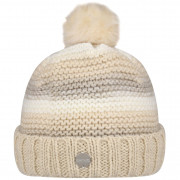 Čiepka Regatta Frosty Hat IV