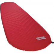 Dámska karimatka Thermarest Women's ProLite