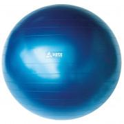 Gymnastická lopta Yate Gymball 75 cm