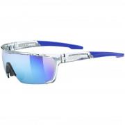 Slnečné okuliare Uvex Sportstyle 707