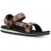 Pánske sandály Teva Universal Trail