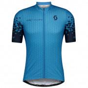 Cyklistický dres Scott M 's RC Team 10 s/sl