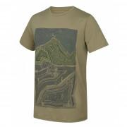 Pánske tričko Husky Tash M
