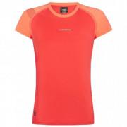 Dámske tričko La Sportiva Move T-Shirt W