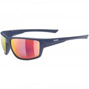 Slnečné okuliare Uvex Sportstyle 230