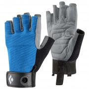 Športové rukavice Black Diamond Crag Half-finger