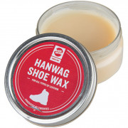 Čistiaci a impregnačny vosk na topánky Hanwag Shoe Wax