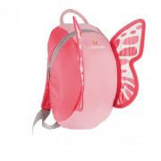 Detský batoh LittleLife Big Butterfly Kids Backpack