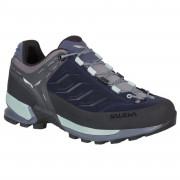 Dámske topánky Salewa WS MTN Trainer