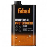 Impregnácia Granger's Fabsil + UV 2,5L
