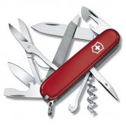 Kapesní nůž Victorinox Mountaineer 1.3743