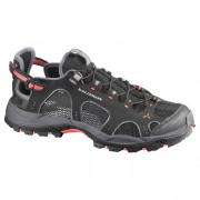 Dámske sandále Salomon Techamphibian 3 W