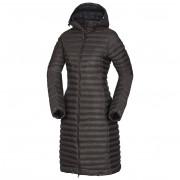 Dámsky kabát Northfinder Tiana