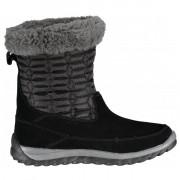 Dámske zimné topánky Alpine Pro Portia