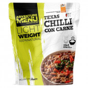 Adventure Menu Lightweight Chilli con Carne 600 g