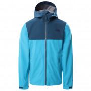 Pánska bunda The North Face Apex Flex Futurelight Jacket