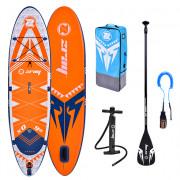 Paddleboard Zray X-Rider Young 9'0''