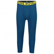 Pánske funkčné nohavice Mons Royale Shaun-off 3/4 Legging