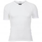 Pánske tričko Brynje Super Micro T-Shirt