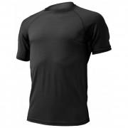 Pánske funkčné tričko Lasting Quido kr.r.