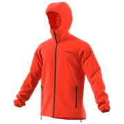 Pánská bunda Agravic Wind Jacket